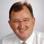 Andreas Bildau
